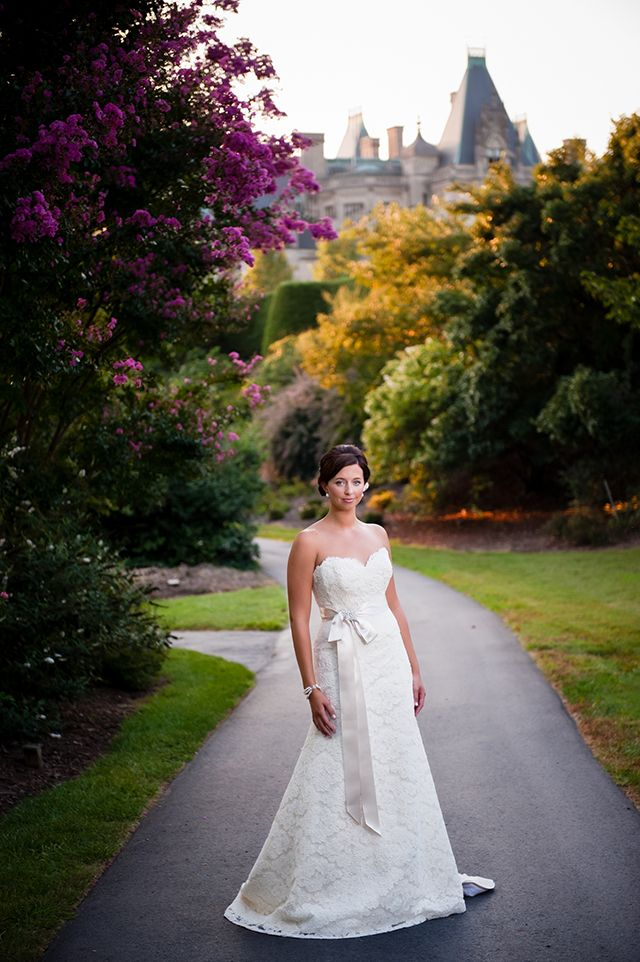 1000 images about wedding dresses on pinterest for Biltmore estate wedding prices