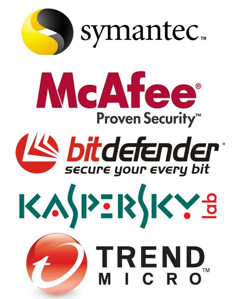 Antivirus program - protects a computer against viruses by identifying and removing any computer viruses found in memory, on storage media, or on incoming files