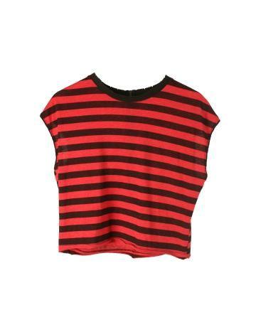 http://www.closket.com/tops/zara-camiseta-rayas-corta-12491