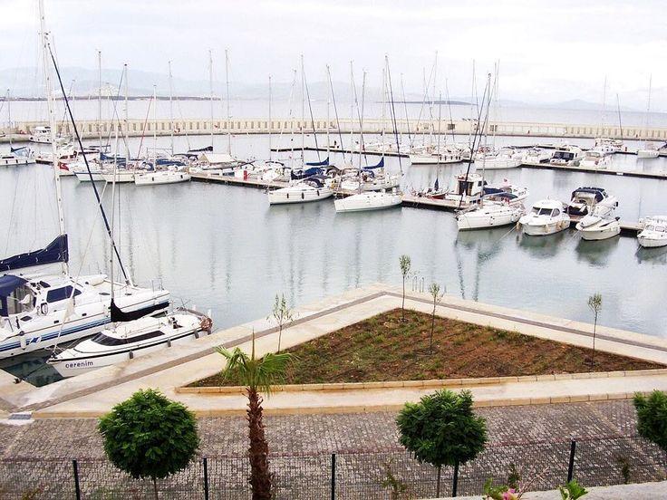 Stunning marina in Altinkum today #Luxury #HomeDesign #HomeDecor #Home #Property #RealEstate #EstateAgent #الملكيه #Realtor #ترف #Design #Turkey #Özellik #Lüks #Ev #Zoopla #Properties #UnitedArabEmirates #UAE #Dubai #Qatar #Bahrain #Altinkum #Travel