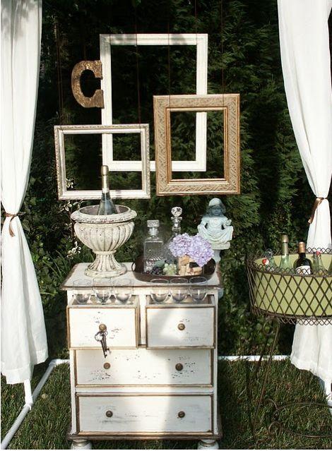 Design#5001156: 1000+ images about decoraciones on pinterest | mesas, vintage and .... Vintage Gartenlaternen Von Etsy Bringen Einen Romantischen Hauch