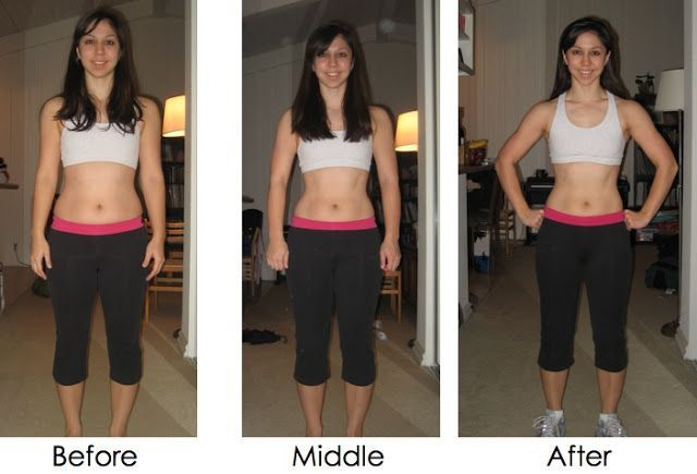 Lose weight tummy wrap