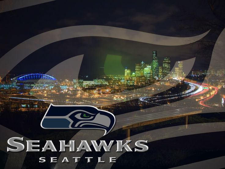 seahawks pictures | Seattle Seahawks Image - Seattle Seahawks Picture, Graphic, & Photo