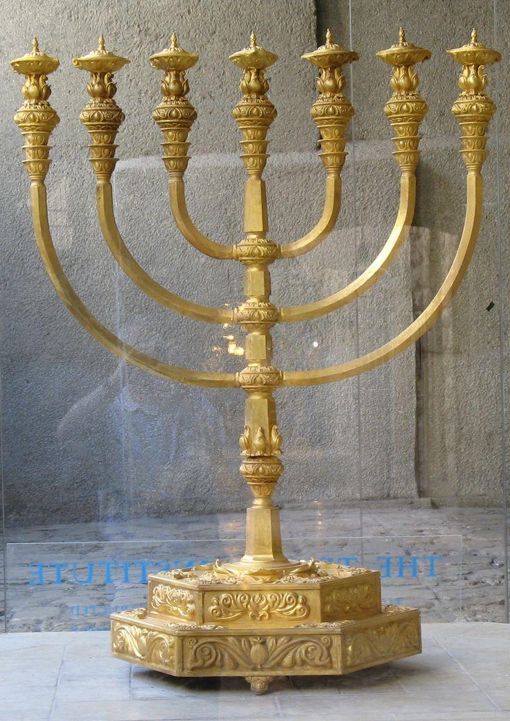 Hanukkah: Resources