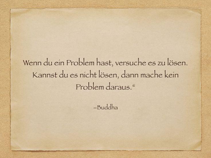 Zitat - Buddha Nr.6