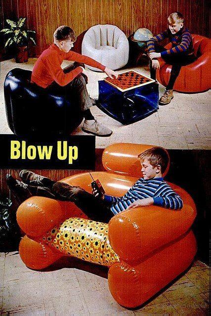 88 Best Kon Tiki Teak Tacky Plastic 1970s Interiors