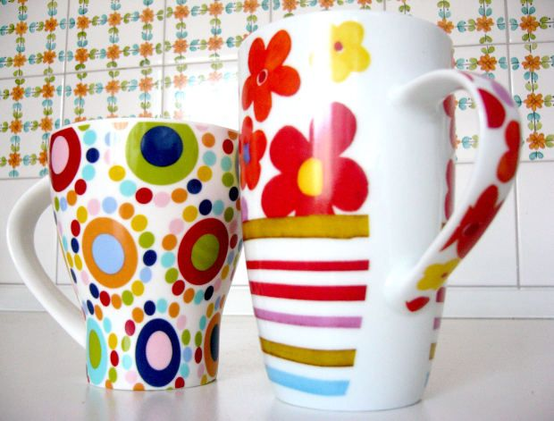 Headline For Funky Kitchen Accessories Bright And Contemporary
