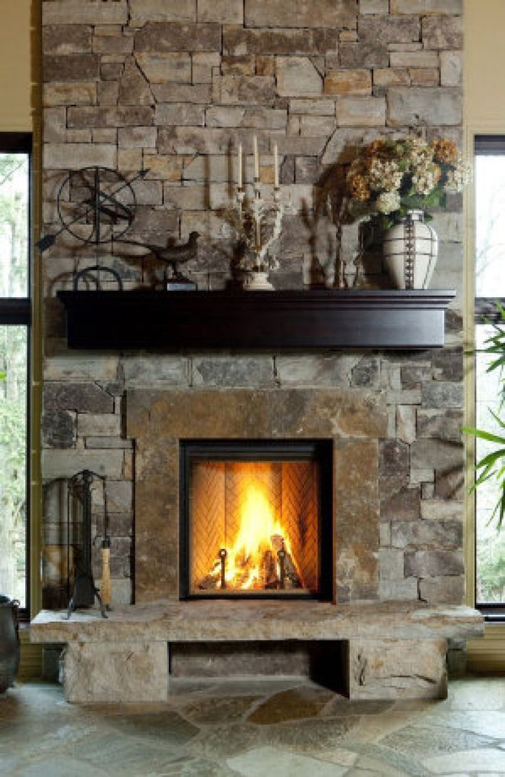best 25 victorian fireplaces and accessories ideas on pinterest