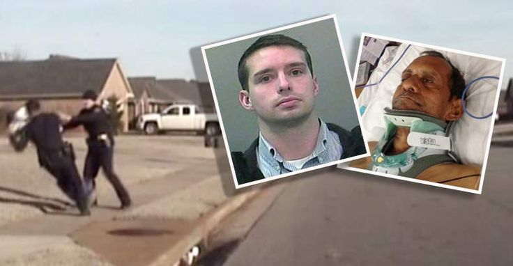 Officer-Indicted-For-Civil-Rights-Violations-After-Paralyzing-an-Innocent-Grandpa