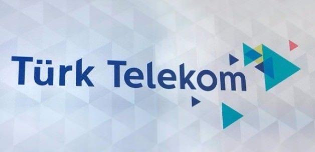 Türk Telekom Yeni Kampanyalar