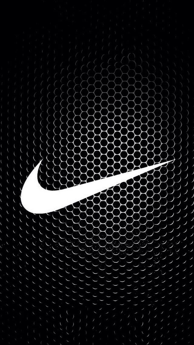 Nike Wallpapers For IPhone Group 4