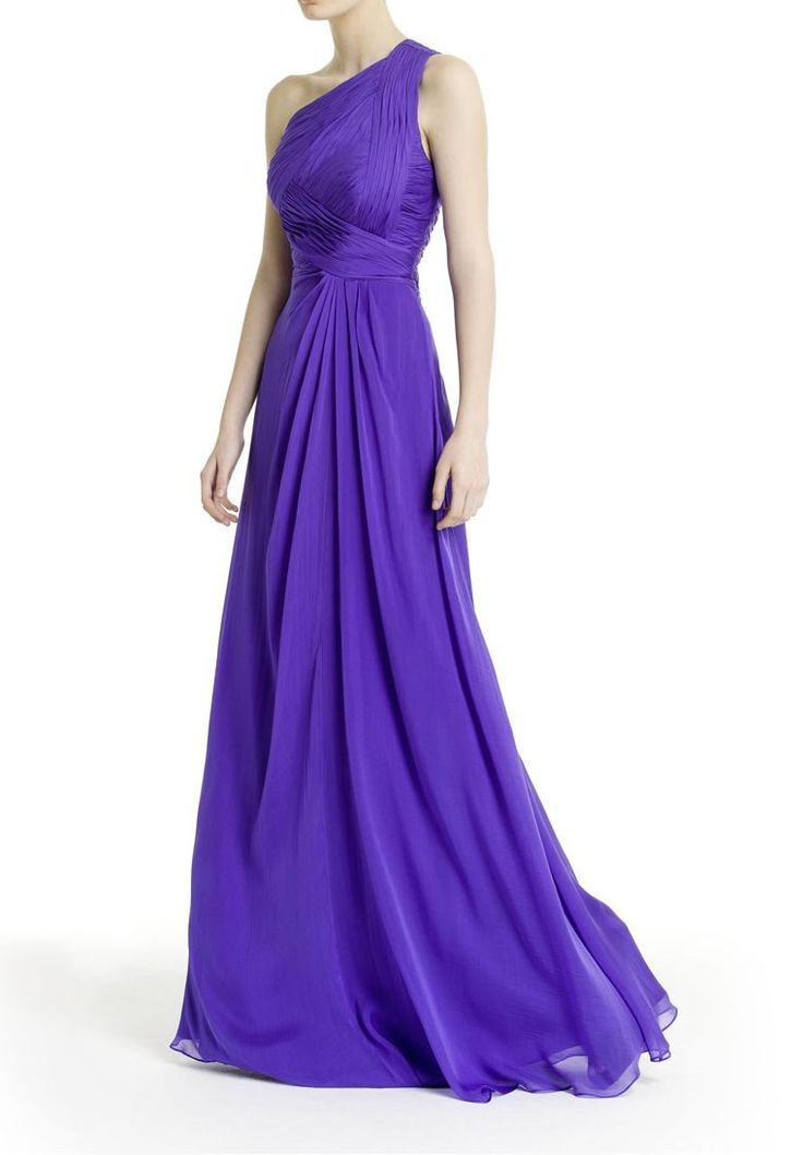 60 best Gussied Up. =) images on Pinterest   Evening gowns, Formal ...