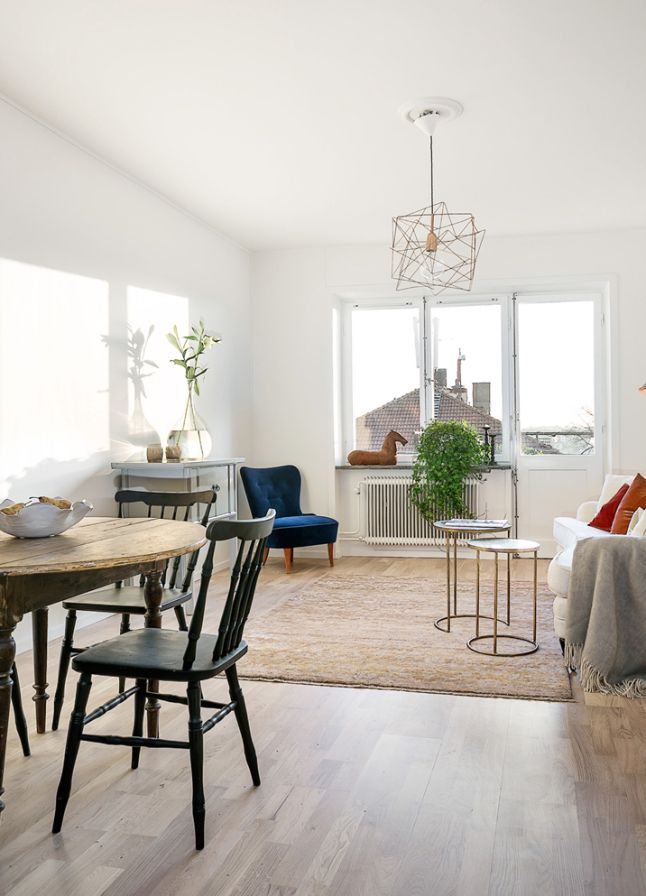 17 migliori idee su sedie per tavolo da pranzo su for Tavolo cucina e sedie
