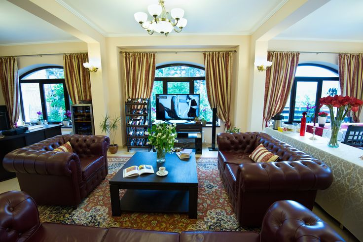 #boutique hotel #hotel   #pensiune #Brasov #travel