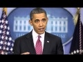 (Video) 5 sequester facts to know before committing suicide