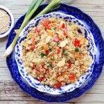 quinoa-propiedades-y-recetas