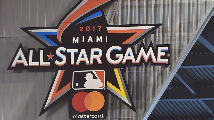 Royals' Mike Moustakas, Dodgers' Justin Turner win last All-Star spots