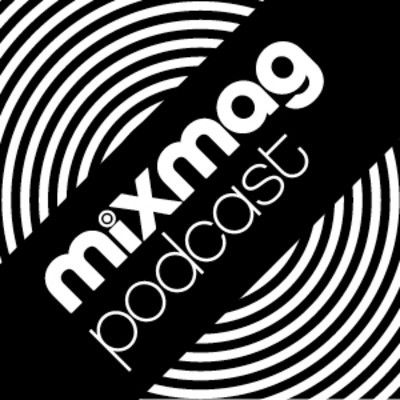 Fur Coat - Return To The Future (Mixmag Podcast)