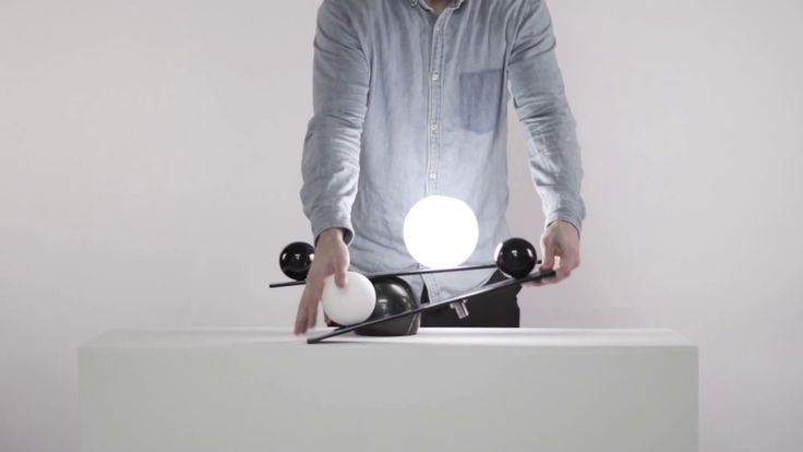 Balance by Victor Castanera - Instruction video Balance  #Balance #artistic #designs #interiordesign #lightdesign #interior #interiordesigner #interiorlovers #designhotels #boutiquehotels #boutiquehomes #cirratalamp #lightdesign #lighting #lampdesign #interior #interiorinspiration #design #nordicdesign #decoration #homedecoration #homedesign #interiorlovers #interior4all #interiorforyou #interior123 #skandinaviskehjem #interiores #instadecor #modernart