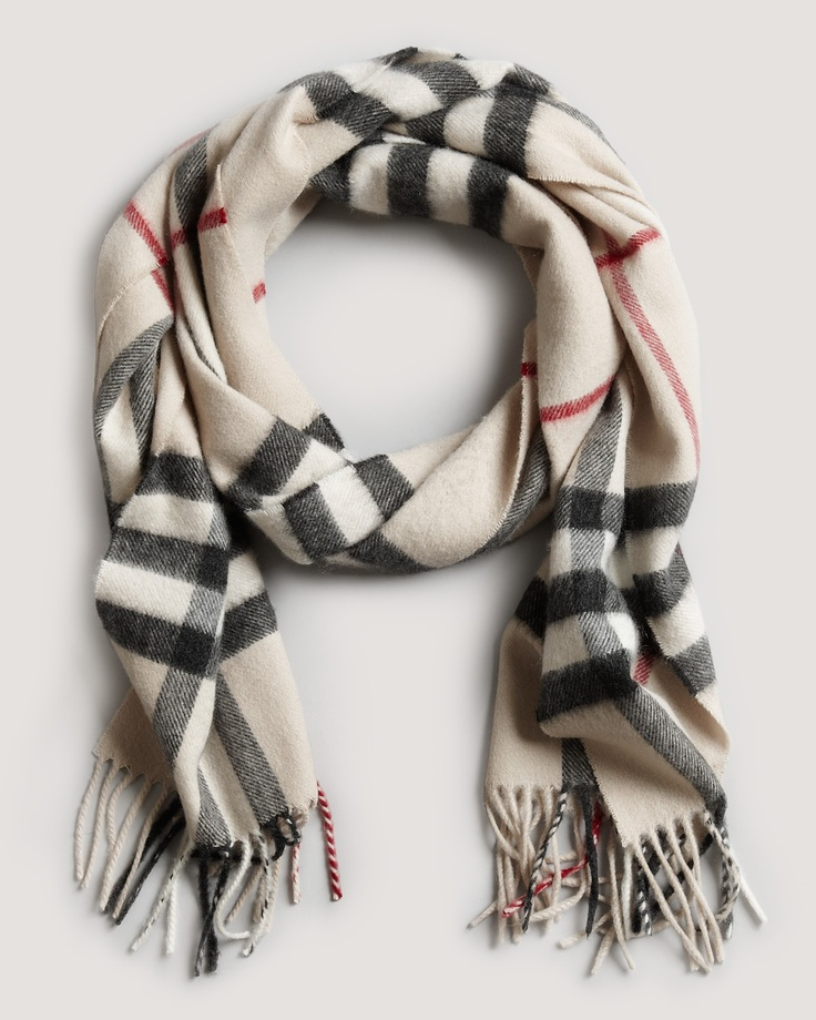 burberry scarf outlet online 6y8o  burberry scarf outlet online