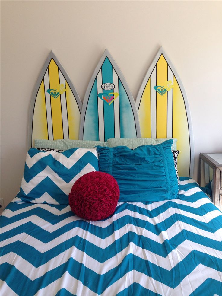Best 25 Beach Headboard Ideas On Pinterest Beach Style