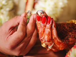 Royal Wedding In Chandigarh - Banquet Halls - Marriage Palaces. More Info @ http://www.thefortramgarh.com/royal-wedding-chandigarh/