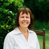 Yvette van Niekerk ~ God's Orchird: My life in a nutshell!