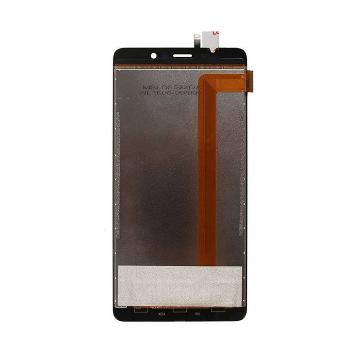 Original For Blackview A8 Max LCD Display With Touch Screen Digitizer Assembly Free Shipping #Affiliate