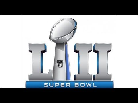 awesome #Complete 2018 NFL Playoff Predictions: Who Will Win Super Bowl 52? -VIDEO