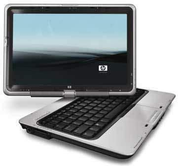 Twistable Cheap Laptops For Sale