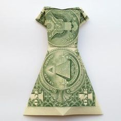 17 best ideas about origami shirt on pinterest dollar for Cute shirts for 5 dollars