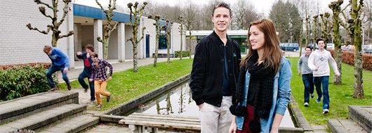 'Orgaandonatie werd het winnende idee' Floris organiseerde op school een actie voor orgaandonatie. http://www.transplantatiestichting.nl/interviews/orgaandonatie-werd-het-winnende-idee