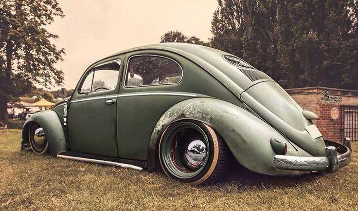 Low Oval Life Adn Volkswagen Pinterest Vocho Vochos