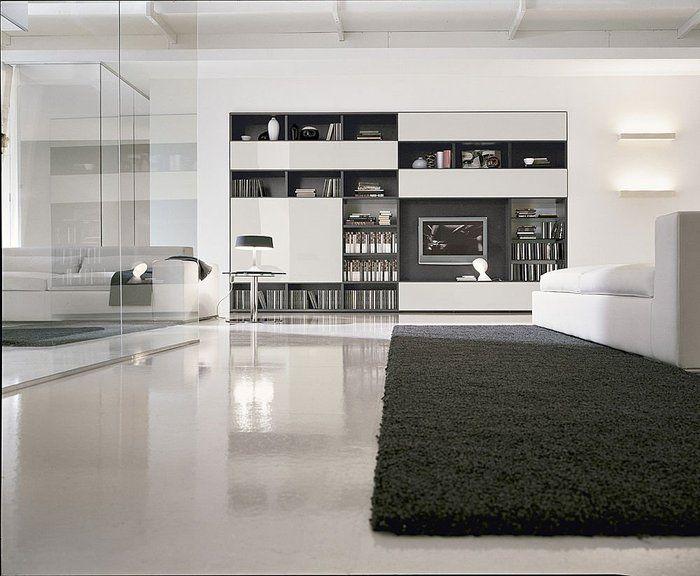 15 best Building A Platform Bed images on Pinterest | Bedrooms ...
