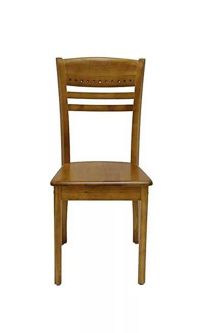 деревянные стулья: 22 тыс изображений найдено в Яндекс.Картинках