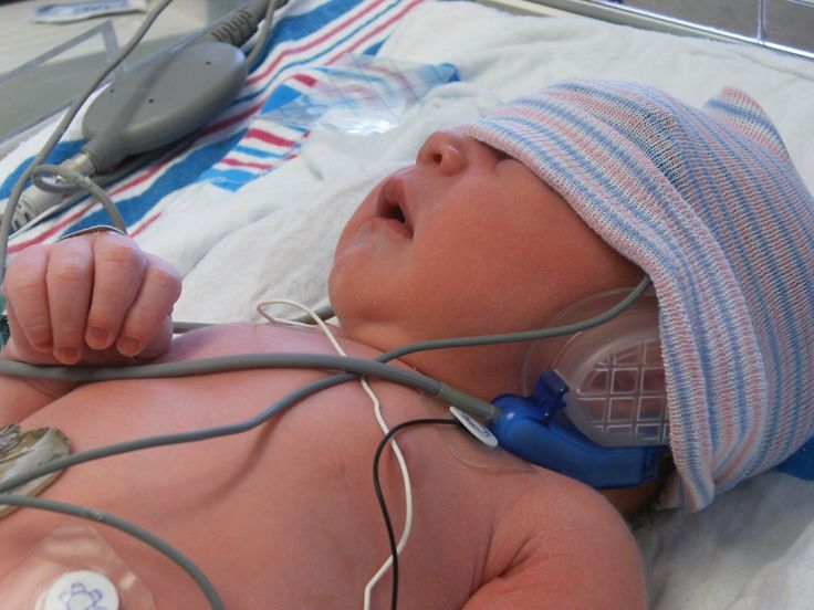 10 Decisions for Parents of Newborns (you'll have to decide from 1 minute to 2 hours after birth, so be prepared with your decisions and your reasons!) ... REALLY important information I never heard of before