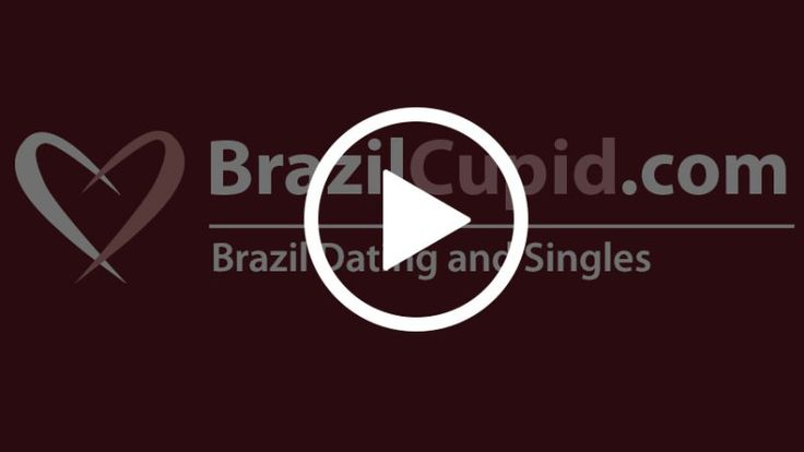 Brazilian Dating & Singles at ™ #blind #dating http://dating.remmont.com/brazilian-dating-singles-at-blind-dating/  #brazilian dating # Meet Brazilian Singles Why Choose BrazilCupid? BrazilCupid has connected thousands of Brazilian singles with their matches from around the world, making us one of the most trusted dating sites. We make online dating easy! Whether you're looking … Continue reading →