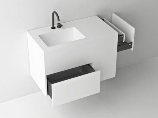 22 best salles de bain idées images on Pinterest Bathroom - prix pour faire une salle de bain