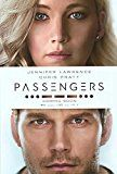 "#9: Passengers - Authentic Original 27"" x 40"" Movie Poster http://ift.tt/2cmJ2tB https://youtu.be/3A2NV6jAuzc"