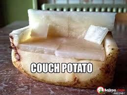 Image result for cute potato memes