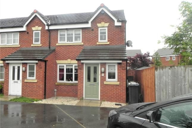 3 Bed End Terrace House For Sale, Westfields Drive, Orrell Park L20, with price £129,999 Offers over. #Terrace #House #Sale #Westfields #Drive #Orrell #Park
