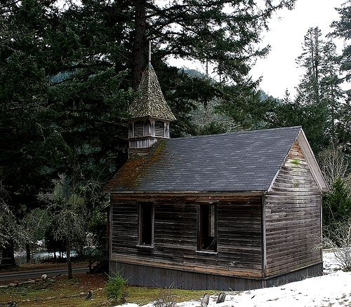 """160 Best Oregon State """"Lost"""" Communities Images On Pinterest"""