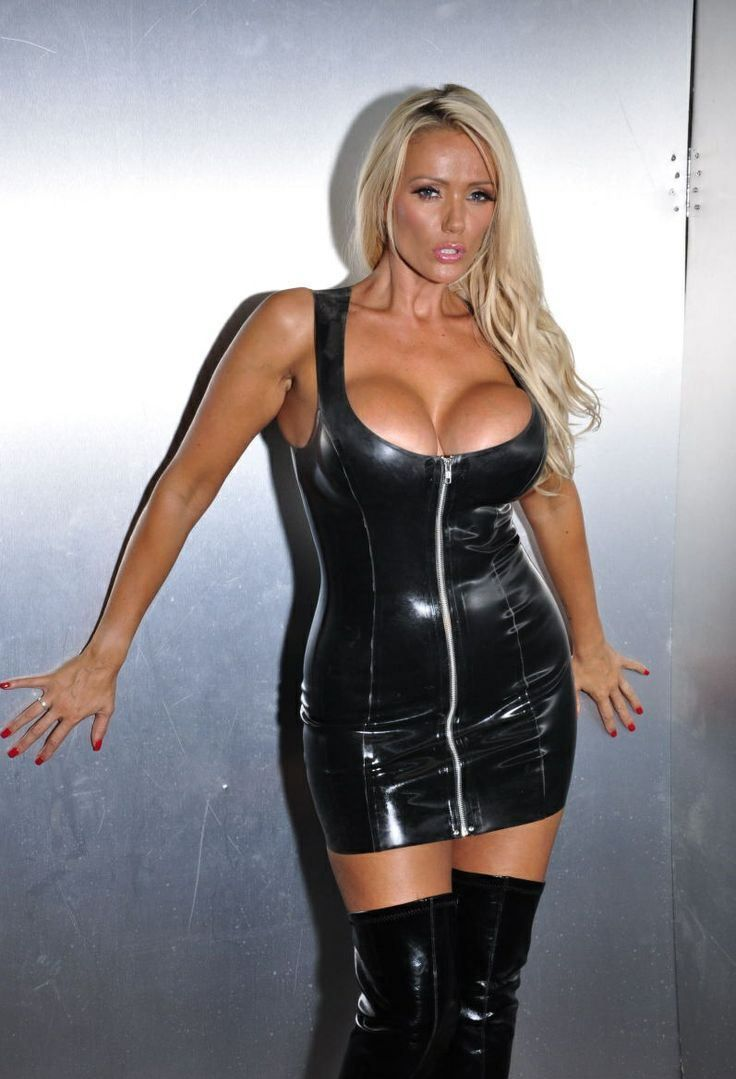 Pin On Lucy Zara-2773