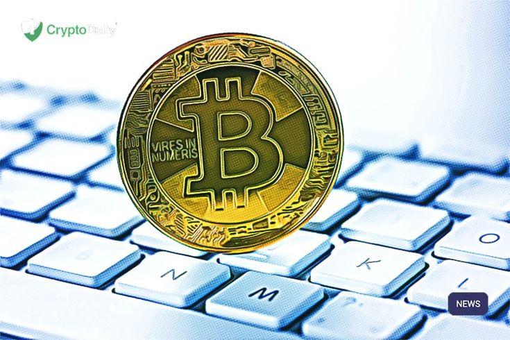 Bitcoin, BitMEX, and PrimeXBT How Bitcoin's Pump