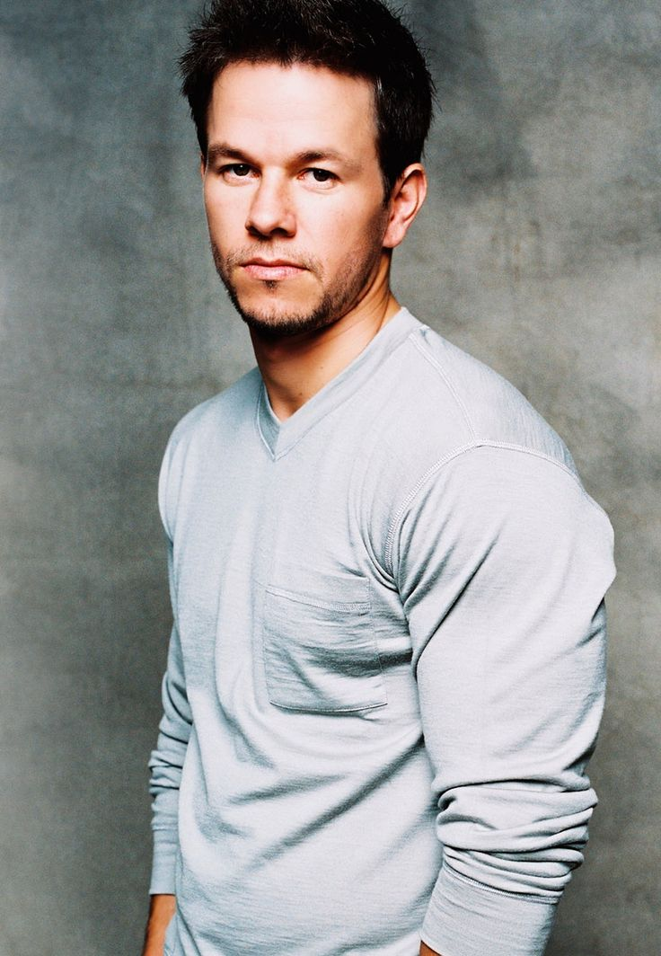 Mark Wahlberg - Actor - CineMagia.ro