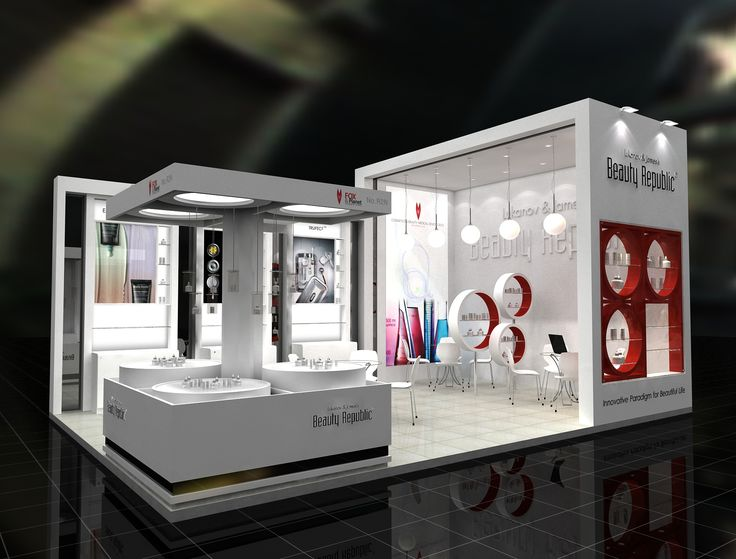 Modern Exhibition Stand By Me : Best exhibition booth images on pinterest