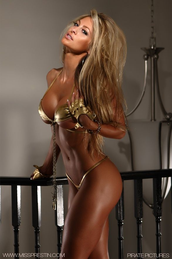 miss prestin pics: http://www.trimmedandtoned.com/miss-prestin-86-incredible-pictures-of-fitness-icon-laura-michelle-prestin-gallery