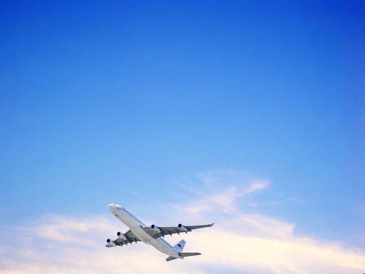 Cheap Flights versus Cheap Bus Tickets - http://www.supertravelingnow.com/blog-post/cheap-flights-versus-cheap-bus-tickets/