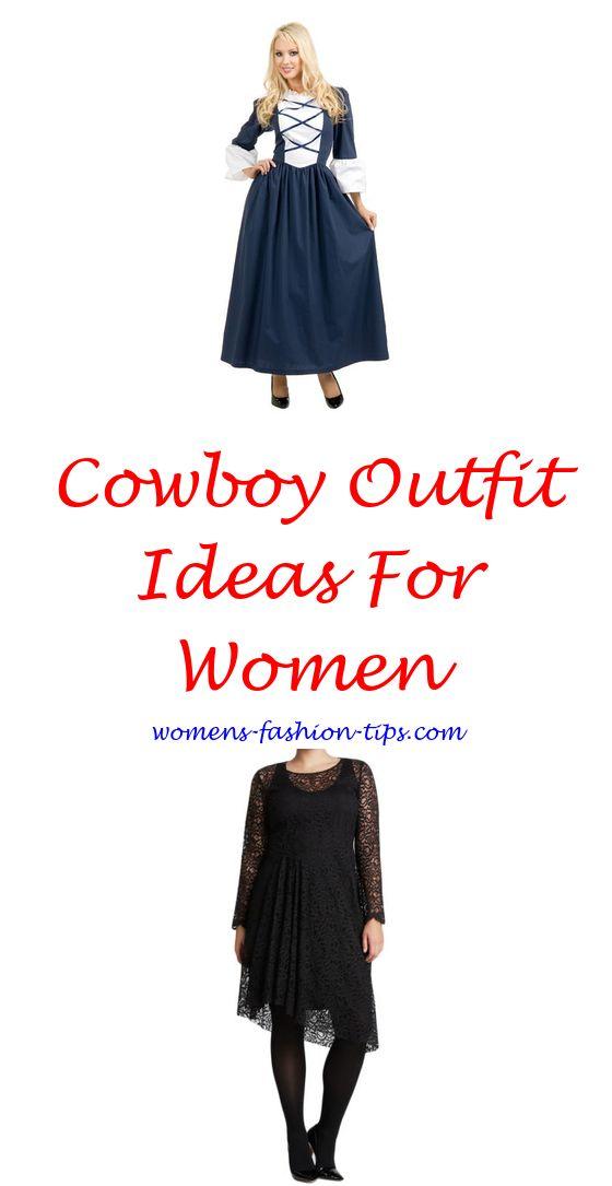 70s disco fashion for women - 1950s fashion women shoes.women fashion magazines list muslim women fashion clothing nigerian women fashion 7619204805