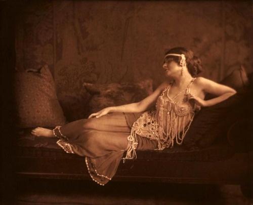 Elias Goldensky, American photographer (1867-1943) was a prominent portrait photographer in Philadelphia.